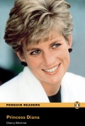 Penguin Readers: Princess Diana