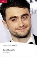 Penguin Readers: Daniel Radcliffe