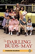 Penguin Readers: The Darling Buds of May