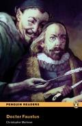 Penguin Readers: Doctor Faustus