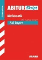 analytische geometrie und lineare algebra parallele und identische geraden. Black Bedroom Furniture Sets. Home Design Ideas