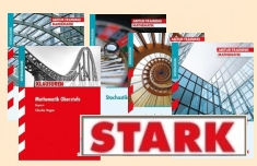 Deutschlands Schulportal: Mathe - Mathe Lernhilfen, Mathematik von 5 ...