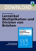 Mathe Unterrichtsmaterial/Mathematik Arbeitsblätter für Lehrkräfte ...