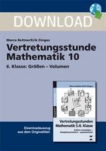 mathe unterrichtsmaterial mathematik arbeitsbl tter f r. Black Bedroom Furniture Sets. Home Design Ideas