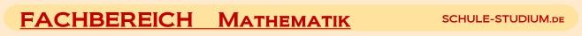 deutschlands schulportal mathe mathe lernhilfen mathematik von 5 13 klasse einfach erkl rt. Black Bedroom Furniture Sets. Home Design Ideas
