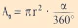 mathematische formeln klasse 9 10 volumen oberfl che mantelfl che von k rpern berechnen. Black Bedroom Furniture Sets. Home Design Ideas
