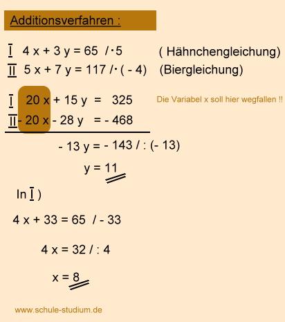 mathearbeit klasse 4 textaufgaben