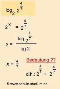 logarithmus zur basis 2 berechnen online dating