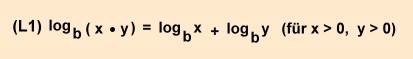 logarithmen exponentialgleichungen berechnen 10 klasse. Black Bedroom Furniture Sets. Home Design Ideas