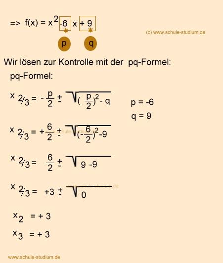 4 klasse mathe klassenarbeiten
