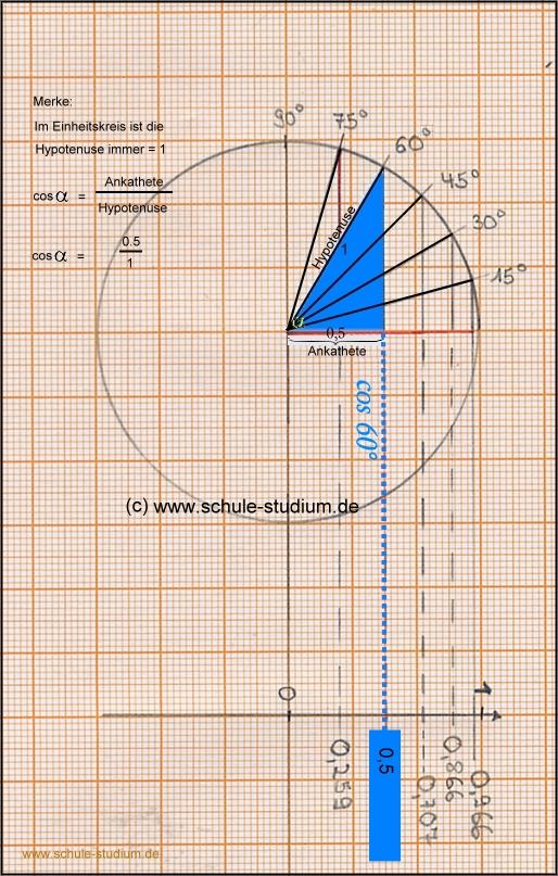 Arbeitsblatt Runden Full Movie : Arbeitsblatt vorschule übungsaufgaben geometrie klasse
