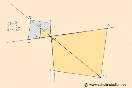 Fein Math Streckungen Arbeitsblatt Bilder - Gemischte Übungen ...