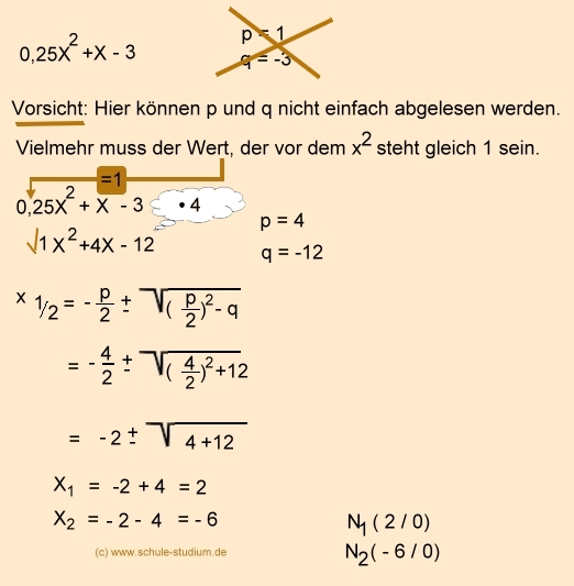 Mathematik fur 1 klasse