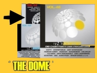 The DOME Hits im Überblick