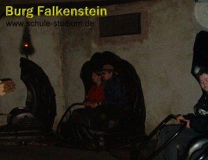 Burg Falkenstein - Holiday-Park Burg-Falkenstein-5