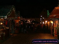 Landau Weihnachtsmarkt.Bilder Vom Weihnachstmarkt In Landau Weihnachtsmarkt Landau