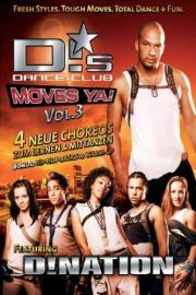 Tanz Filme