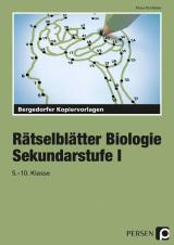 biologie unterrichtsmaterial biologie arbeitsbl tter f r lehrkr fte download. Black Bedroom Furniture Sets. Home Design Ideas