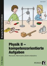 physik unterrichtsmaterial physik arbeitsbl tter f r lehrkr fte download. Black Bedroom Furniture Sets. Home Design Ideas