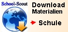 School-Scout. Download-Materialien für den Religionsunterricht