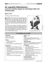 Download-Materialien Musik GRUNDSCHULE - Lehrer Arbeitsblätter ...