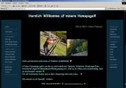 Andreas HOMEPAGE