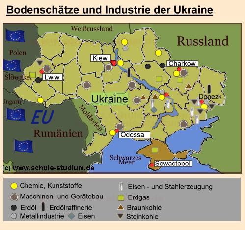 WIe entstanden Ukraine und Weirussland? Geschichte