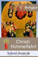 wichtige feste im christentum