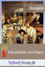 wichtige jüdische feiertage