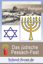 versöhnungstag judentum bilder