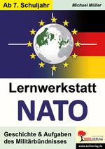 NATO - MITGLIEDSTAATEN, MILITÄRAUSGABEN Bündnispartner, Aktuelle ...