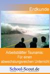 japan erdbeben flutkatastrophe nach tsunami aktuelles hintergrundinfos interessante. Black Bedroom Furniture Sets. Home Design Ideas