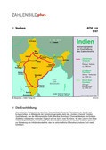 mitgiftmorde in indien