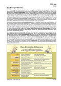 free Deciding Communication Law: Key