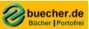 Deutsch Interpretation - Bestellinformation von Buecher.de