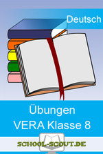 lese kompetenz übung klasse 5