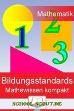 matheaufgaben 3 klasse subtrahieren