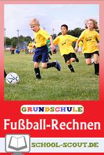 bildungsstandards deutsch grundschule hessen