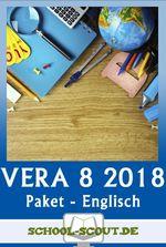 kompetenztest englisch klasse 6