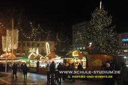 weihnachtsmarkt frankenthal traditioneller adventsmarkt. Black Bedroom Furniture Sets. Home Design Ideas