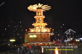 Karlsruhe Weihnachtsmarkt.Weihnachtsmarkt In Karlsruhe Bilder Informationen Belznickel