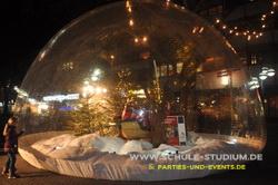 Weihnachtsmarkt Neuwied 2021