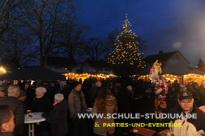 weihnachtsmarkt germersheim