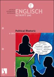 Englisch Arbeitsblätter SEK.II/Oberstufe - Lehrer ...