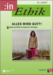 Ethik Arbeitsblätter- Lehrer Unterrichtsmaterialien Arbeitsblätter ...