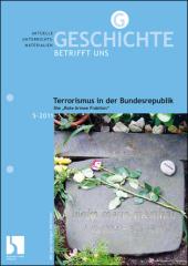 Geschichte Arbeitsblätter- Lehrer Unterrichtsmaterialien ...