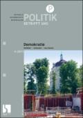 IWF, WTO und NATO - Hinweise auf interessante Hintergrundberichte ...