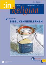 Religion Arbeitsblätter von buhv - Unterrichtsmaterialien für die ...