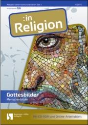 Gottesbilder Religionsunterricht