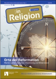 Religion Arbeitsblätter Sekundarstufe I Lehrer